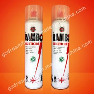 Rambo Pesticide
