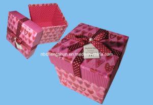 2010 New Christmas Gift Box