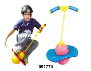 Children Jumping Ball Sport Goods (091770) pictures & photos
