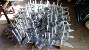Bending Tube Pipe Bending Process High Quality Bending pictures & photos