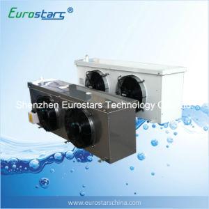 Cold Room Air Cooler Blast Freezer Evaporator pictures & photos