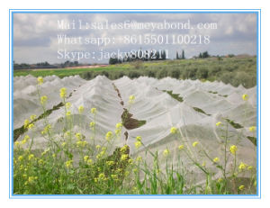 Virgin HDPE Insect Proof Net Anti Bee Nets for Sale pictures & photos