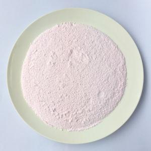 Amino Plastic Powder Urea Formaldehyde Resin Powder