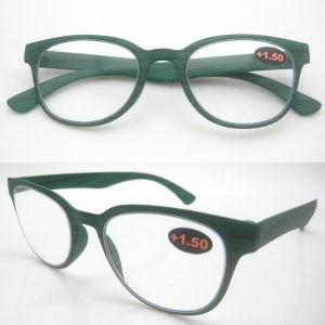 Cheap Prescription Design Wooden Optical Reading Eyewear pictures & photos
