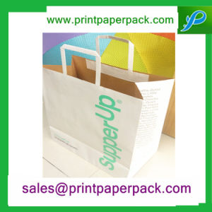 Custom Various Kinds of Paper Bag for Shopping / Gift Paper Bag pictures & photos