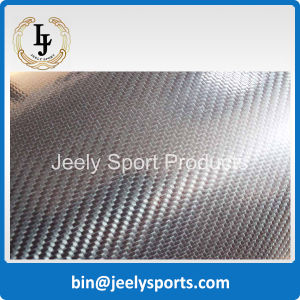 Factory 3k Weave Carbon Fiber Prepreg Sheet