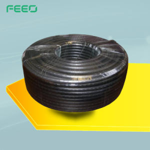 Direct Factory Supply Solar Copper Wire and Cable pictures & photos