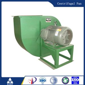 Industrial Centrifugal Exhaust Blower Fan pictures & photos