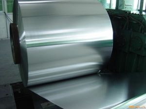 Hot Dipped Galvanised Steel in Coil/Sheet (SGCC, dx51d) pictures & photos