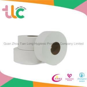 High Quality Spunbond Non Woven Polypropylene Fabric