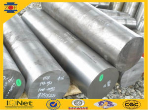 45# Carbon Steel Shaft pictures & photos