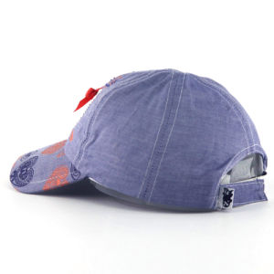 Fashion Jeans Children Kids Hats for Girls pictures & photos