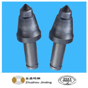 Hot Selling Coal Mining Bit, Coal Cutter Picks, Coal Cutting Pick pictures & photos
