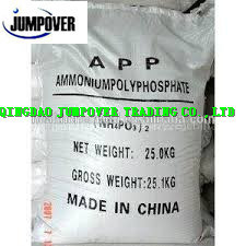 Chemical Solvent Ammonium Polyphosphate pictures & photos
