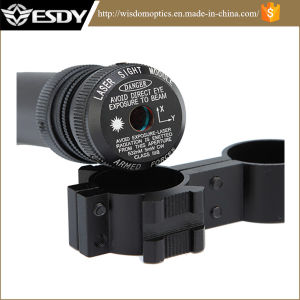 Tactical Shock Proof 532nm Pistol Green Laser Sight for Air Rifle Air Guns pictures & photos