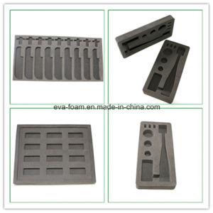 High Quality EVA Foam Packaging with SGS Approvel