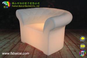 Living Room Sofa / Latest Sofa Furniture / Modern Sofa Design pictures & photos