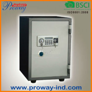 Fireproof File Safe with Heavy Duty & China Fireproof File Safe with Heavy Duty - China Safe Box ... Aboutintivar.Com