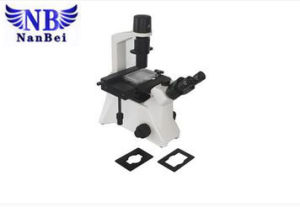 Biological Digital Microscope with 10X Magnification pictures & photos