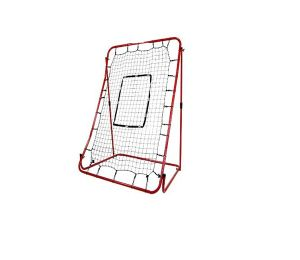 Baseball Return Practice (Item No. FSS B26) pictures & photos