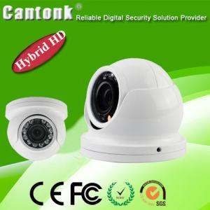 Super Mini Dome IR CCTV Video Car Vehicle Camera (KDSS10HTC200V) pictures & photos