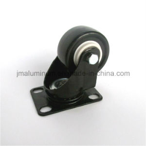 Swivel Caster Components with 2.0 2.5 Inch Size Furniture Wheel Part pictures & photos