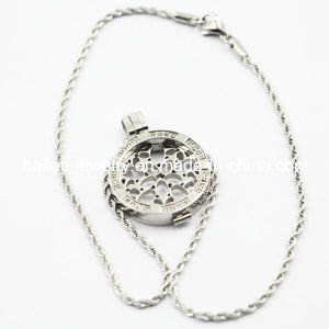 Wholesale Stainless Steel Fashion Necklace pictures & photos