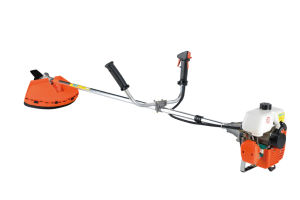 2-Stroke Gasoline Brush Cutter Bg328 with CE/GS Approved