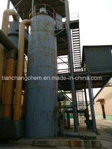 Industrial Grade 99% Min Sodium Nitrite pictures & photos