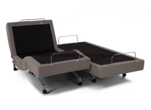 Hotsale King Foundation Plus Adjustable Bed