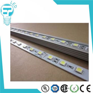 Waterproof LED Rigid Strip Light pictures & photos
