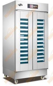 Double Door Proofer/Foaming Fermentation (32CE) pictures & photos