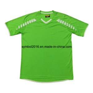 Nice Soccer Jersey of New Sports Teamwear From Symbol Sports