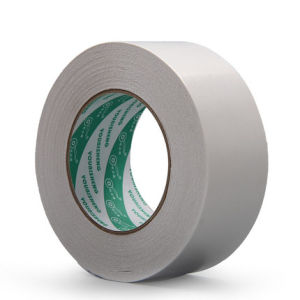 High Quality and Low Price Double Sided Tape