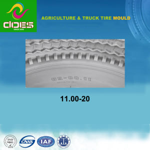 Tire Mould for Agricultube & Truck with 11.00-20 pictures & photos