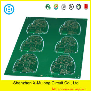 High Quality and Technology OEM Circuit Board