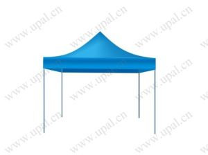OEM ODM Deluxe Outdoor Folding Gazebo for Sun Shade pictures & photos