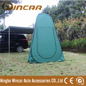 Shower Tent Dressing Tent From Ningbo Wincar