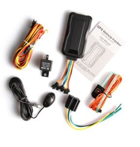 3G GPS System Gt06e Original Concox GPS Car/Truck Tracker pictures & photos