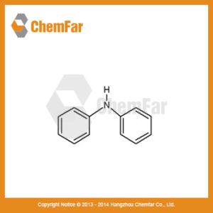 Diphenylamine pictures & photos
