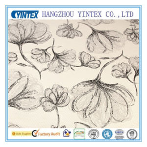 Home Textiles Fabric / Polyester Fabric pictures & photos