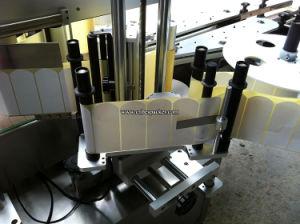Automatic Bottling Line Pet Bottle Labeling Machine pictures & photos