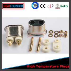 Mica Insulation Band Heater pictures & photos