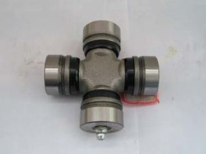 U-Joints for Toyota with Competitive Price pictures & photos