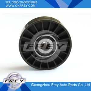 Belt Tensioner Pulley for Mercedes-Benz 6012000970 Belt Tightener Pulley for Sprinter 208 308 312 412 pictures & photos