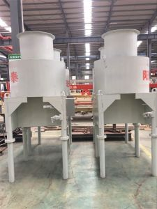 Autoclaved Aerated Concrete Hollow Blocks Plant pictures & photos
