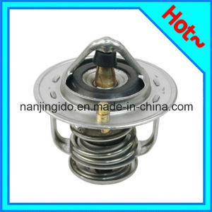 Auto Thermostat for Nissan Almera 1996-2000 21200-53j00 pictures & photos