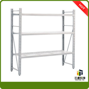 Heavy Duty Racking for Warehouse and Garage pictures & photos