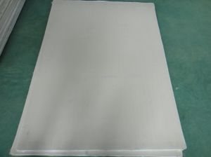 Nij Level III UHMWPE Bullet Proof Plate for Defence pictures & photos