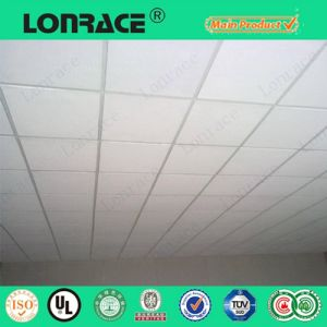 High Quality Gypsum Board Partition pictures & photos